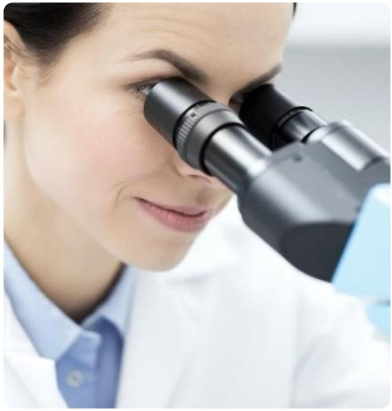 Laboratoriotutkimus
